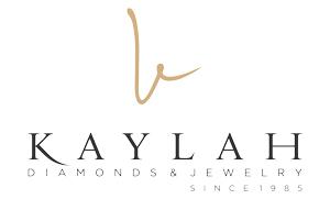 Kaylah Diamonds
